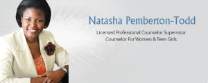 Counselor for women
